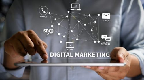 digital-marketing-new-startup-project-online-search-engine-optimisation_36325-2205