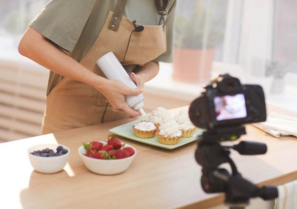 culinary-art-on-video-46TM9D4